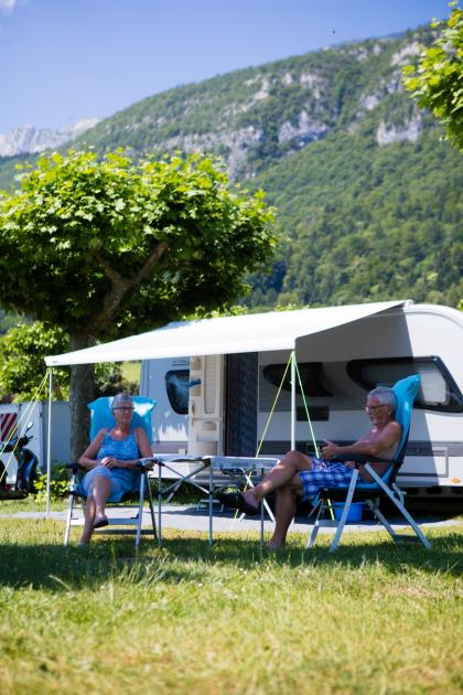 Camping l Ideal 03
