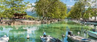 annecy 4933124 1920